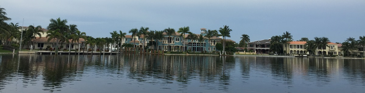 Homes For Sale in Delray Beach