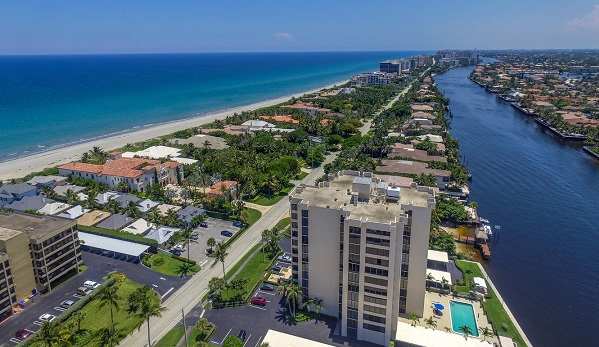 2220 S Ocean Blvd Unit 902 - Delray Beach by SimplyWaterfront.com