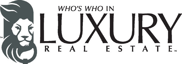 Whos Who in Luxury Real Estate Properties