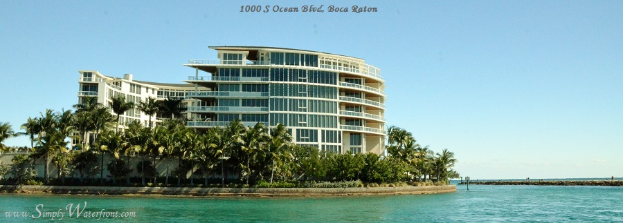 buyers-page-1000-s-ocean-boca-900-x-323-by-simply-waterfront-com
