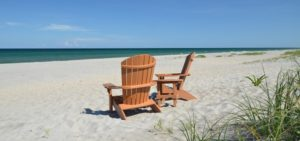 Delray Beach by SimplyWaterfront.com