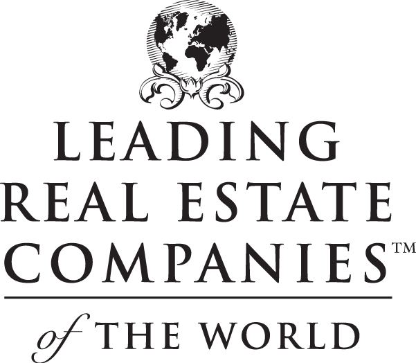 Leading Real Estate Companies of the World - Delray Beach