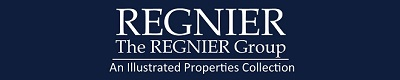 The REGNIER Group | HOMES and CONDOS